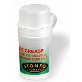 Graisse silicone 15gr