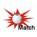 Stonfo Rotoperle Match