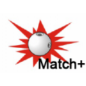 Stonfo Rotoperle Match +