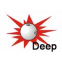 Stonfo Rotoperle Deep