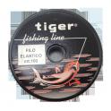 Fil élastique Tiger