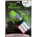 Ullcatch Bait Weaver Pack