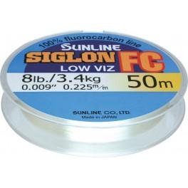 SUNLINE Siglon FC