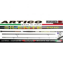 ARTICO SILENTE 6016 4,50MT - 150GR