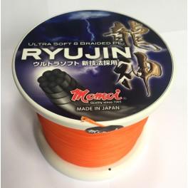 Tresse Momoï Ryujin 80 lbs - 900 m