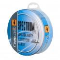 SPECTRUM HDC 100% FLUOROCAR BON 30/100