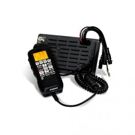 NAVICOM VHF RT 850 AIS