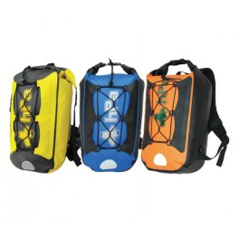 HPA-DRY BACKPACK 25