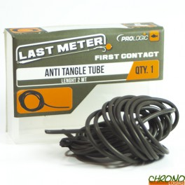 Anti Tangle Tube - Prologic