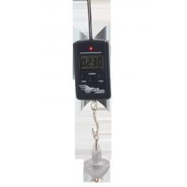 Báscula digital