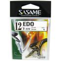 Sasame Edo