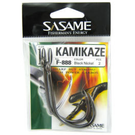 Sasame Kamikaze