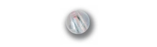 Micro perles