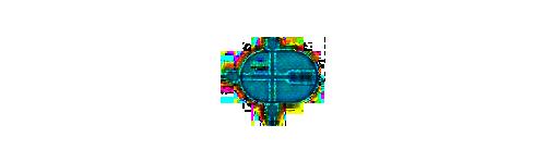 Perla rotativa