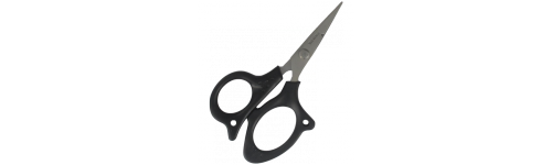 Pliers / Scissors
