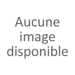Vêtements Sponsor Equipe de France Bateau